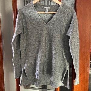 H&M Premium Cashmere Sweater